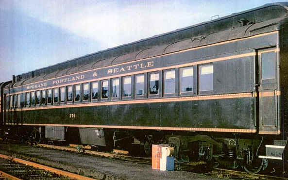 276 in 1961