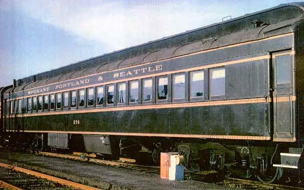 276 in 1961