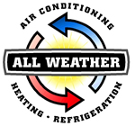 allweather logo high res