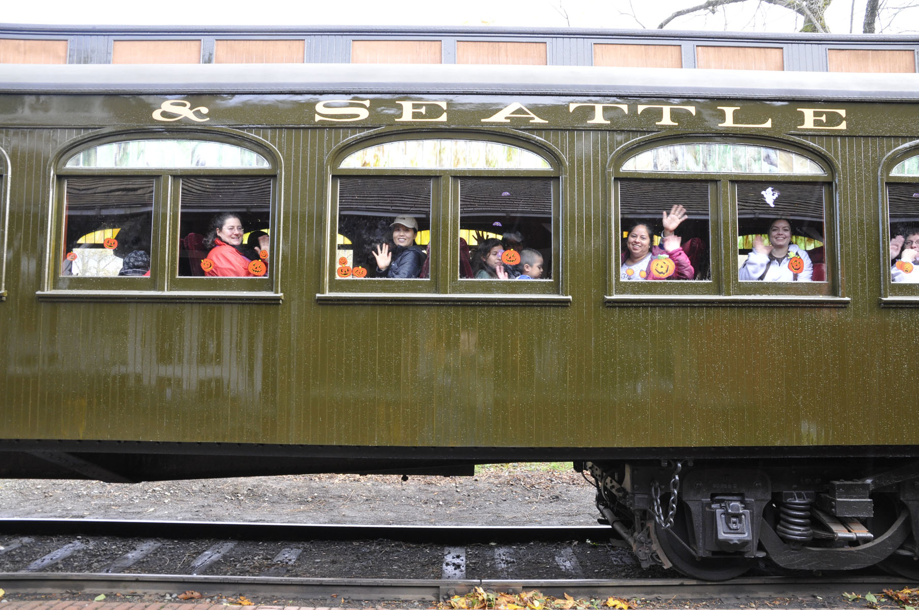 Halloween Train 2014-reduced
