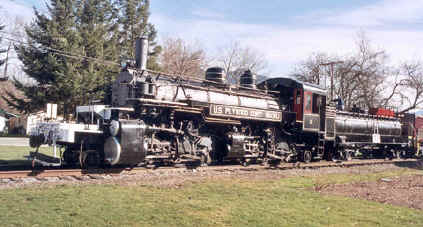 Locomotive11