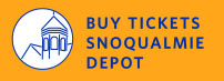 Snoqualmie Tickets