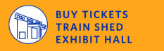 Train Shed Tickets